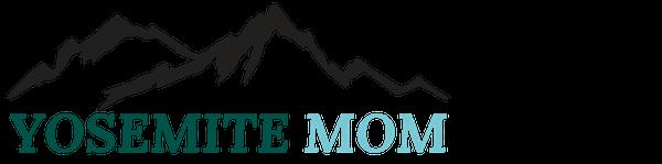 Yosemite Mom